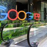 Сотрудники Google смогут остаться на удаленке до лета следующего года