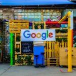 Google пытается получить больше контроля над виртуальным ассистентом и поиском в устройствах Samsung