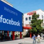 Facebook обвинила власти ЕС во вторжении в частную жизнь своих сотрудников