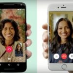 В iOS-приложении Telegram появились видеозвонки