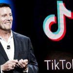 Руководитель TikTok обвинил Facebook в недобросовестной конкуренции