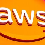 AWS и Mail.Ru готовятся к запуску мультиклауда