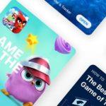 Дуров хочет обязать Apple предустанавливать на iPhone альтернативные магазины приложений