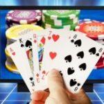 Как выполнить вход на официальный сайт Pharaon Casino