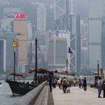 Zoom, Facebook, Google и Twitter отказались от сотрудничества с гонконгским правительством