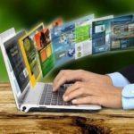 Рынок онлайн-рекламы вернулся к восстановлению
