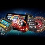 Выбирайте казино правильно: топ онлайн казино 2020