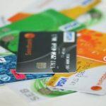 В ЕС запустят новую платежную систему