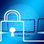 Защита информации в рамках ЦОД