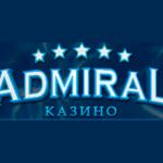 Что ждет посетителей на сайте казино Адмирал