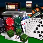 Причины популярности официального зеркала казино Вулкан онлайн