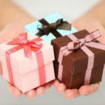 Как выбрать и где приобрести подарки сотрудницам на 8 марта