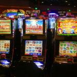 Азартные игры онлайн – интернет-клуб Вулкан Платинум