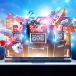 В каких казино можно получить за депозит щедрый бонус?