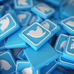 Twitter обсуждает с пользователями платные опции