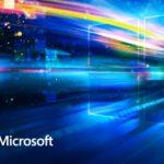 Интерфейс Windows 10 будет изменен