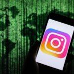 Владельцам подозрительных Instagram-аккаунтов придется подтверждать свою личность с помощью паспорта