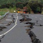 Google разрабатывает общемировую сеть мониторинга землетрясений