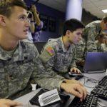 Вашингтон обвинил Москву в запуске вируса Drovorub