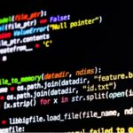 «Базальт СПО» пытается добиться исключения из реестра конкурирующей ОС