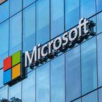 Необязывающее соглашение о приобретении TikTok было подписано Microsoft до вмешательства Трампа