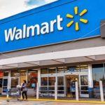 Walmart выступит в роли партнера Microsoft в сделке по приобретению TikTok
