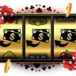 Список лучших слотов в казино Эльдорадо