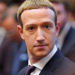 К преследованию TikTok в США оказался причастен Цукерберг
