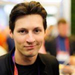 Действия американских властей против TikTok могут привести к смерти интернета — Дуров