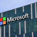 К 2030 году отходы Microsoft будут сокращены до 0%