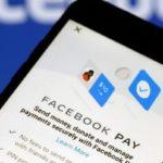 Facebook Pay вышла на российский рынок