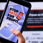 Модераторы Facebook обратились к рекламодателям с просьбой о продлении бойкота