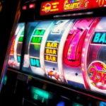 Играй и выигрывай вместе с казино Адмирал