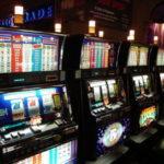 Лицензионное онлайн казино - какие секреты скрывает?
