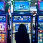 Где лучше всего играть в игровые автоматы?