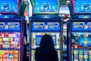 Где лучше играть в игровые автоматы best online casino microgaming