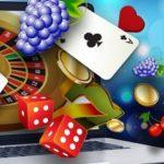 Как в игорном доме Лев играть онлайн на деньги или бесплатно без регистрации?