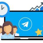 Покупка подписчиков в Телеграм: от чего зависит цена и основные способы