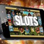 Франк казино официальный сайт: увлекательные игры для всех пользователей