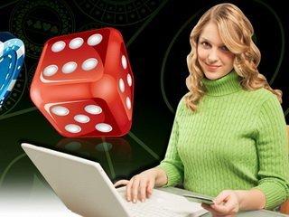 Как грамотно и ответственно играть в интернет казино онлайн?