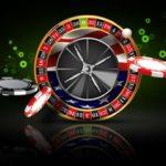 Играть онлайн в казино Вулкан Россия выгодно!