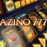 Качественная поддержка клиентов и бонус от Azino777