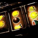 Rox casino казино: игровые автоматы для игры на деньги
