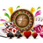 В онлайн казино Эльдорадо вас ждет большой успех