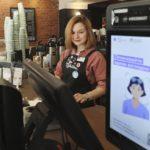 «Русский стандарт» и «Ростелеком» представили биометрическую платежную систему