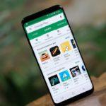 Google намерена ужесточить контроль над выполнением разработчиками правил Google Play