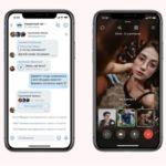 Разработчики «ВКонтакте» добавили групповые звонки без регистрации