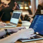 Российские IT-разработчики получат от Минцифры 7,1 млрд руб. в виде грантов