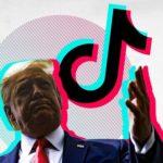 Трамп согласовал сделку по продаже TikTok компаниям Walmart и Oracle