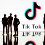 Власти РФ заставили администрацию TikTok удалить 250 видеороликов
